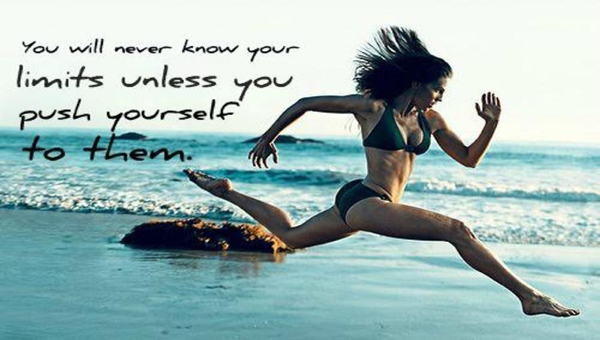 you-will-never-know-your-limits-unless-you-push-yourself-to-them1