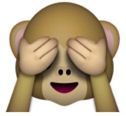 emojiapa