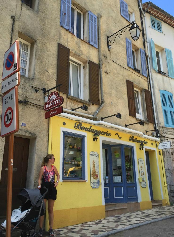 Boulangerie á Flayosc.jpg