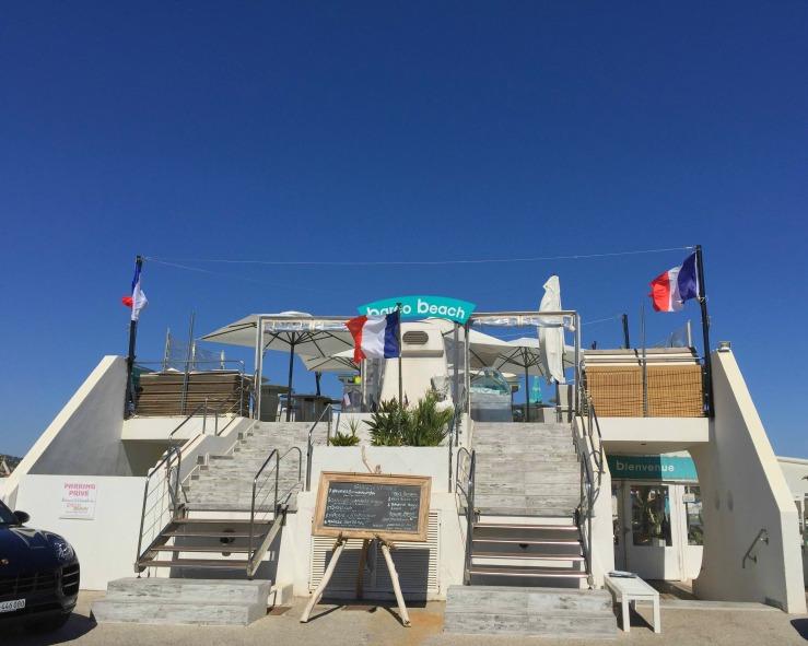 barco beach1